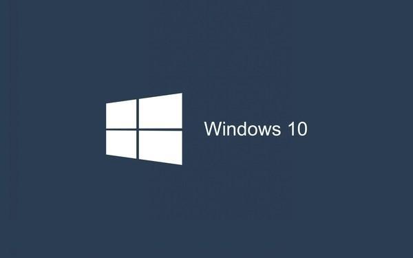 《原版安装方式》最新WIN10 21H1 X64位专业版原版ISO安装可刻U盘,光盘