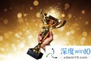 """星环科技获上海市经信委""""2020上海软件和信息技术服务业高成长百家""""称号"""