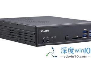 浩鑫推出基于锐龙处理器的迷你 PC ,售价 198 欧元
