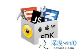 《中国企业家》专访:环信,坚韧品质缔造SDK覆盖30万APP服务40万开发者