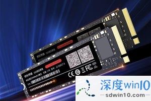 京东推出京造 NVMe 固态硬盘:1TB 预约价 699 元起