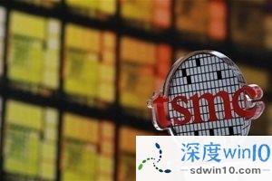 中国台湾地区上市公司 2020 年研发支出排行:台积电、联发科前二