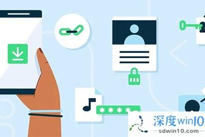 谷歌计划在 2022 年为安卓推出隐私标签功能