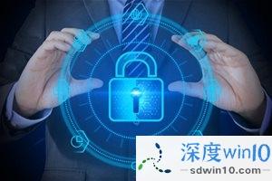 《数安法》下,上上签电子签名促进企业数据安全治理