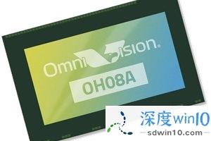 豪威科技发布 OH08A 和 OH08B 医疗级 CMOS 图像传感器:800 万像素,用于一次性和可重复使用内窥镜