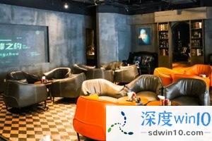 """AscendEX""""顶峰之约""""杭州加密酒会成功举办,畅谈行业发展新机遇"""