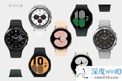 谷歌:部分 Wear OS 3 功能将下放到 Wear OS 2 手表