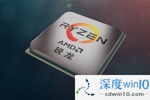 5nm Zen4/iPhone 14慌不慌 消息称台积电代工价格上涨多达20%