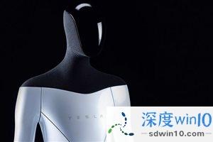 特斯拉人形机器人项目再进一步,已开启相关职位招聘