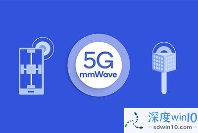 高通和中兴通讯完成 5G 毫米波测试,使用骁龙 X65 实验终端完成