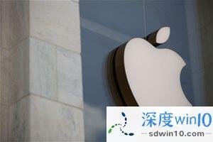 苹果产品或因芯片成本增加涨价