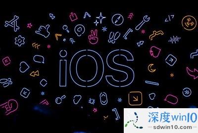 苹果 iOS 15 将于 9 月 20 日发布,现已推送 19A344 准正式版