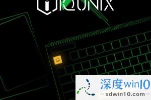 魅族预热 PANDAER×IQUNIX 联名机械键盘,「龍」手机壳开售