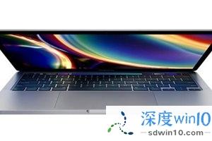 外媒:三星90Hz笔记本电脑OLED面板有望用于苹果MacBook Pro