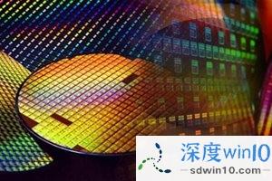 全球缺芯,IC Insights:2021 年芯片代工厂营收将增长 23% 首次突破 1000 亿美元大关